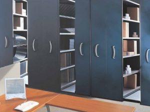 L'archiviazione in ufficio: come organizzarla nel migliore dei modi?